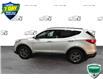 2014 Hyundai Santa Fe Sport 2.4 Premium (Stk: DC027A) in Sault Ste. Marie - Image 2 of 25