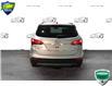 2014 Hyundai Santa Fe Sport 2.4 Premium (Stk: DC027A) in Sault Ste. Marie - Image 4 of 25