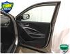 2014 Hyundai Santa Fe Sport 2.4 Premium (Stk: DC027A) in Sault Ste. Marie - Image 7 of 25