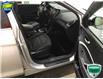 2014 Hyundai Santa Fe Sport 2.4 Premium (Stk: DC027A) in Sault Ste. Marie - Image 8 of 25