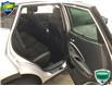 2014 Hyundai Santa Fe Sport 2.4 Premium (Stk: DC027A) in Sault Ste. Marie - Image 9 of 25