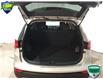 2014 Hyundai Santa Fe Sport 2.4 Premium (Stk: DC027A) in Sault Ste. Marie - Image 10 of 25