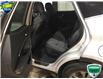 2014 Hyundai Santa Fe Sport 2.4 Premium (Stk: DC027A) in Sault Ste. Marie - Image 11 of 25