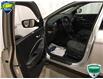 2014 Hyundai Santa Fe Sport 2.4 Premium (Stk: DC027A) in Sault Ste. Marie - Image 12 of 25