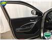 2014 Hyundai Santa Fe Sport 2.4 Premium (Stk: DC027A) in Sault Ste. Marie - Image 13 of 25