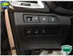 2014 Hyundai Santa Fe Sport 2.4 Premium (Stk: DC027A) in Sault Ste. Marie - Image 14 of 25