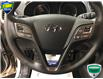 2014 Hyundai Santa Fe Sport 2.4 Premium (Stk: DC027A) in Sault Ste. Marie - Image 15 of 25