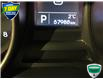 2014 Hyundai Santa Fe Sport 2.4 Premium (Stk: DC027A) in Sault Ste. Marie - Image 16 of 25