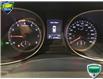 2014 Hyundai Santa Fe Sport 2.4 Premium (Stk: DC027A) in Sault Ste. Marie - Image 17 of 25