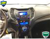 2014 Hyundai Santa Fe Sport 2.4 Premium (Stk: DC027A) in Sault Ste. Marie - Image 18 of 25