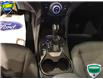 2014 Hyundai Santa Fe Sport 2.4 Premium (Stk: DC027A) in Sault Ste. Marie - Image 19 of 25