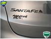 2014 Hyundai Santa Fe Sport 2.4 Premium (Stk: DC027A) in Sault Ste. Marie - Image 20 of 25