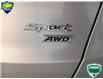 2014 Hyundai Santa Fe Sport 2.4 Premium (Stk: DC027A) in Sault Ste. Marie - Image 21 of 25
