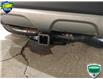 2014 Hyundai Santa Fe Sport 2.4 Premium (Stk: DC027A) in Sault Ste. Marie - Image 22 of 25