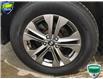 2014 Hyundai Santa Fe Sport 2.4 Premium (Stk: DC027A) in Sault Ste. Marie - Image 23 of 25