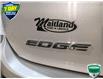 2014 Hyundai Santa Fe Sport 2.4 Premium (Stk: DC027A) in Sault Ste. Marie - Image 25 of 25