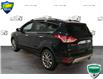 2014 Ford Escape SE (Stk: XC277A) in Sault Ste. Marie - Image 6 of 16