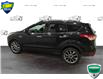 2014 Ford Escape SE (Stk: XC277A) in Sault Ste. Marie - Image 4 of 16