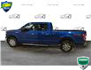 2018 Ford F-150 XLT (Stk: FD039AX) in Sault Ste. Marie - Image 2 of 25