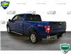 2018 Ford F-150 XLT (Stk: FD039AX) in Sault Ste. Marie - Image 3 of 25