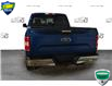 2018 Ford F-150 XLT (Stk: FD039AX) in Sault Ste. Marie - Image 4 of 25