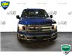 2018 Ford F-150 XLT (Stk: FD039AX) in Sault Ste. Marie - Image 5 of 25