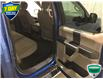 2018 Ford F-150 XLT (Stk: FD039AX) in Sault Ste. Marie - Image 10 of 25