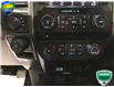 2018 Ford F-150 XLT (Stk: FD039AX) in Sault Ste. Marie - Image 19 of 25