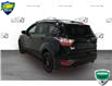 2017 Ford Escape SE (Stk: 94299) in Sault Ste. Marie - Image 3 of 28