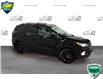 2017 Ford Escape SE (Stk: 94299) in Sault Ste. Marie - Image 2 of 28