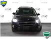 2017 Ford Escape SE (Stk: 94299) in Sault Ste. Marie - Image 5 of 28