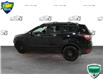 2017 Ford Escape SE (Stk: 94299) in Sault Ste. Marie - Image 6 of 28