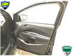2017 Ford Escape SE (Stk: 94299) in Sault Ste. Marie - Image 7 of 28