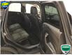 2017 Ford Escape SE (Stk: 94299) in Sault Ste. Marie - Image 9 of 28