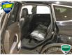 2017 Ford Escape SE (Stk: 94299) in Sault Ste. Marie - Image 11 of 28