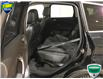 2017 Ford Escape SE (Stk: 94299) in Sault Ste. Marie - Image 12 of 28