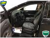 2017 Ford Escape SE (Stk: 94299) in Sault Ste. Marie - Image 16 of 28