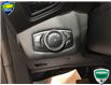 2017 Ford Escape SE (Stk: 94299) in Sault Ste. Marie - Image 18 of 28