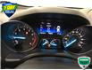 2017 Ford Escape SE (Stk: 94299) in Sault Ste. Marie - Image 20 of 28