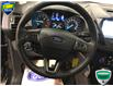 2017 Ford Escape SE (Stk: 94299) in Sault Ste. Marie - Image 21 of 28