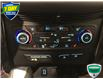 2017 Ford Escape SE (Stk: 94299) in Sault Ste. Marie - Image 22 of 28