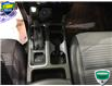 2017 Ford Escape SE (Stk: 94299) in Sault Ste. Marie - Image 24 of 28