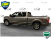 2018 Ford F-150 XLT (Stk: FD080AX) in Sault Ste. Marie - Image 4 of 28