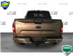 2018 Ford F-150 XLT (Stk: FD080AX) in Sault Ste. Marie - Image 5 of 28