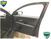 2017 Honda HR-V EX-L (Stk: RD041A) in Sault Ste. Marie - Image 7 of 23