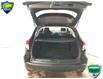 2017 Honda HR-V EX-L (Stk: RD041A) in Sault Ste. Marie - Image 8 of 23