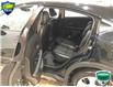2017 Honda HR-V EX-L (Stk: RD041A) in Sault Ste. Marie - Image 9 of 23