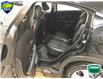 2017 Honda HR-V EX-L (Stk: RD041A) in Sault Ste. Marie - Image 10 of 23