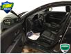 2017 Honda HR-V EX-L (Stk: RD041A) in Sault Ste. Marie - Image 11 of 23