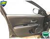 2017 Honda HR-V EX-L (Stk: RD041A) in Sault Ste. Marie - Image 12 of 23